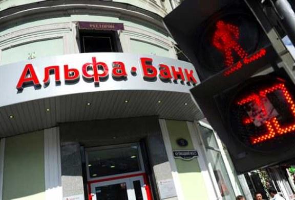 Олигархи бегут на Запад, открещиваясь от российской оборонки