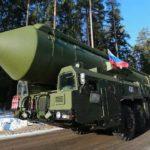 Секретный «Курьер» Путина: 10 минут— и США в руинах
