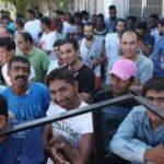 Почему наплыв мигрантов привел к росту преступности в Германии