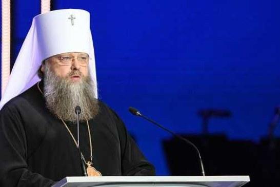 Основы религии предложили преподавать в форме дискуссионных клубов