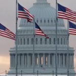 Посол России в США выступил за возобновление контактов в формате 2+2