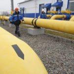Пушков призвал не идти навстречу Польше в газовом вопросе