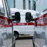 В Бурятии число госпитализированных после отравления возросло до 83