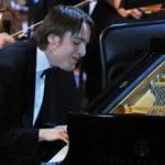 Российский пианист Трифонов поблагодарил академию «Грэмми» за награду