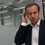 Дворкович считает, что после форума в Давосе его участники сблизят позиции