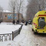 Как за рубежом: ЧП в Перми подняло тему обязательного страхования учеников