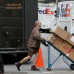 С доставкой на дом: как рост онлайн-торговли изменит города