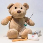 Как остановить увеличение числа отказников от проведения обследования детей на туберкулез?