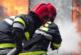Под Якутском назвали возможную причину пожара в исправительной колонии
