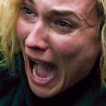 В преддверии «Оскара»: «Золотой глобус» назвал лучшие киноработы 2017 года