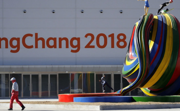 Российские лыжники завоевали «серебро» в эстафете на Олимпиаде