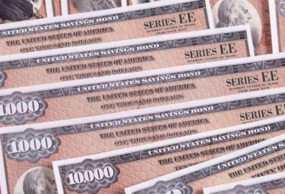 Скупка Россией облигаций США встревожила экспертов