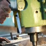 ЦСР предупредил о негативных последствиях роста госсектора в экономике