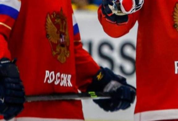 Хоккей, олимпийский сбор: Ковальчук и Дацюк против Гусева и Капризова