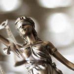 В Кургане будут судить женщину за убийство сына