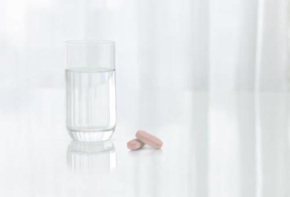 Можно ли лечить геморрой таблетками?
