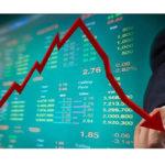 Правительство и спецслужбы «потеряли» часть российского ВВП