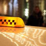 Из-за фиксированной цены тарифа в Москве подорожали поездки на такси