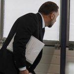 Олег Дерипаска решил не быть президентом