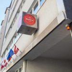 В венской гостинице сообщили новые подробности похищения девочки из России
