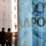 «Алроса» и «Норникель» попросили доступа к ресурсам без лицензий, пишут СМИ