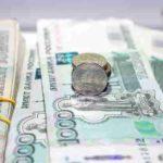 «Мы поняли АСВ»: вкладчики «Татфондбанка» рассказали, почему вернули деньги