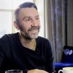 «В Питере — петь»: зачем американский профессор снял фильм о Сергее Шнурове