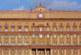 ФСБ раскрыла хищения 45 млн рублей в театре Льва Додина