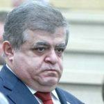 В Совфеде рассказали о последствиях закона о реинтеграции Донбасса