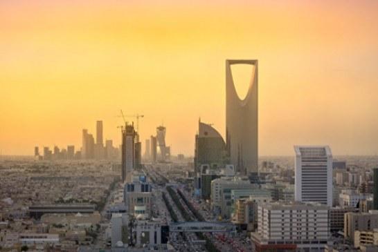 Россия и Саудовская Аравия договорились о сотрудничестве в энергетике