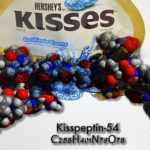 «Поцелуйный гормон» произведет революцию в лечении импотенции и депрессии