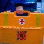 В Саратове осудили мужчину, угрожавшего убить фельдшера скорой помощи