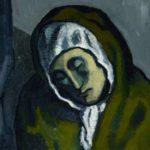 Под картиной Пикассо нашли перевернутый пейзаж другого художника, пишут СМИ