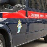 СК заинтересовался ситуацией с квартирным вопросом сирот в Туве