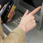 В ЦБ рассказали о мошенничестве с помощью поддельных банкоматов