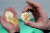 Эксперт предположил, до какой отметки может упасть биткоин