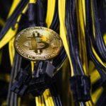 Биткоин — средство для заработка: как блокчейн-технологии изменят будущее