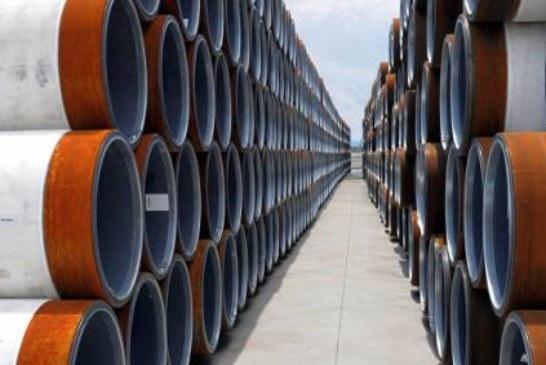 «Газпром» повысил оценку стоимости «Турецкого потока»