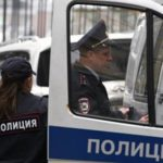 Жителя Владимира осудили за убийство продавца из стреляющей ручки