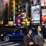 NI спрогнозировал последствия северокорейского ядерного удара по Токио
