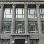 Минфин запретил ставить против Путина: букмекеры только «за»
