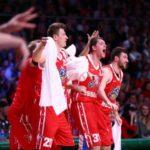 Колыбель баскетбола готовит «Матч звезд»: сойдутся Россия и остальной мир