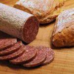 Мяса только 20%: разработан новый ГОСТ на полукопченую колбасу