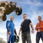 Кухня Top Gear: чего ждать зрителям от нового сезона