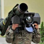 Лавров: США пытаются подключить к передаче Киеву летального оружия Польшу