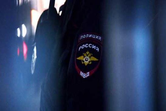 На Ставрополье дознавателя подозревают в получении взятки от иностранца