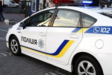 Экс-депутат Рады рассказал о своем похищении перед задержанием