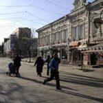 Центр поддержки одаренных детей «Сириус» появится в Пензенской области
