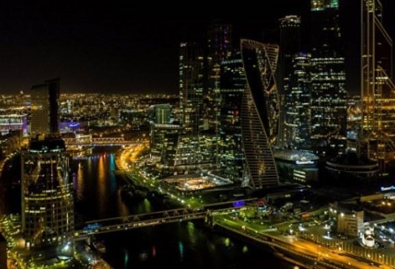 Свыше 60 стран примут участие в «Продэкспо-2018» в Москве