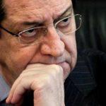 По данным exit poll, на выборах президента Кипра побеждает Анастасиадис